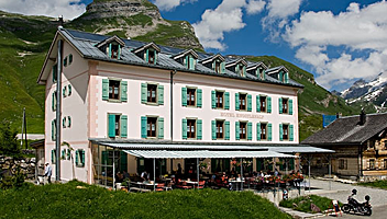 our luxury tour Engstlenalp with comfortride.ch _1